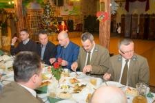 zolomza-2016-posiedzenie-wigilijne-orl-i-spotkanie-oplatkowe-171