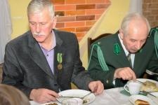 zolomza-2016-posiedzenie-wigilijne-orl-i-spotkanie-oplatkowe-177