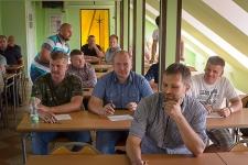 zolomza-2016-egzamin-pisemny-na-pudwp-004