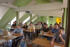 zolomza-2016-egzamin-pisemny-na-pudwp-005