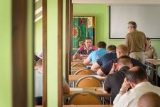 zolomza-2016-egzamin-pisemny-na-pudwp-020