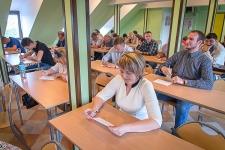 zolomza-2016-egzamin-pisemny-na-pudwp-038