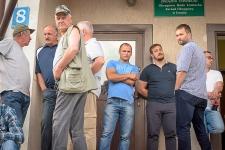 zolomza-2016-egzamin-pisemny-na-pudwp-048