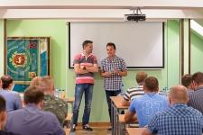 zolomza-2016-egzamin-pisemny-na-pudwp-051