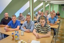zolomza-2016-egzamin-pisemny-na-pudwp-055