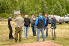 zolomza-2016-egzamin-strzelecki-na-pudwp-003