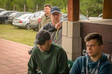zolomza-2016-egzamin-strzelecki-na-pudwp-033