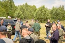zolomza-2016-egzamin-strzelecki-na-pudwp-042