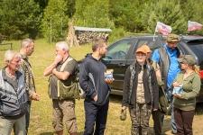 zolomza-2016-egzamin-strzelecki-na-pudwp-044