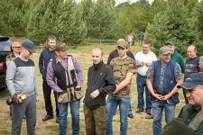 zolomza-2016-egzamin-strzelecki-na-pudwp-046