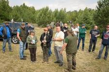 zolomza-2016-egzamin-strzelecki-na-pudwp-049