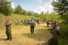 zolomza-2016-egzamin-strzelecki-na-pudwp-055