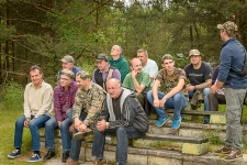 zolomza-2016-egzamin-strzelecki-na-pudwp-070