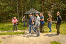 zolomza-2016-egzamin-strzelecki-na-pudwp-072