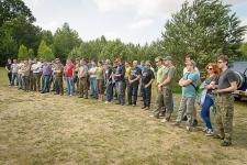 zolomza-2016-egzamin-strzelecki-na-pudwp-102