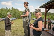 zolomza-2016-egzamin-strzelecki-na-pudwp-109