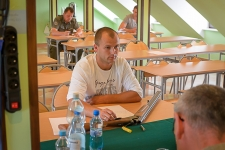 zolomza-2016-egzamin-ustny-na-pudwp-i-slubowanie-010