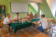 zolomza-2016-egzamin-ustny-na-pudwp-i-slubowanie-011