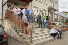 zolomza-2016-egzamin-ustny-na-pudwp-i-slubowanie-038