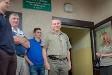zolomza-2016-egzamin-ustny-na-pudwp-i-slubowanie-043