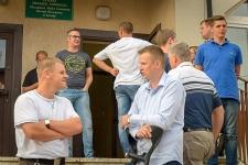 zolomza-2016-egzamin-ustny-na-pudwp-i-slubowanie-045