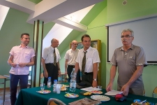 zolomza-2016-egzamin-ustny-na-pudwp-i-slubowanie-051