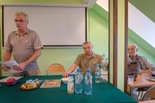 zolomza-2016-egzamin-ustny-na-pudwp-i-slubowanie-052