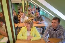 zolomza-2016-egzamin-ustny-na-pudwp-i-slubowanie-061
