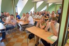 zolomza-2016-egzamin-ustny-na-pudwp-i-slubowanie-062