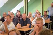 zolomza-2016-egzamin-ustny-na-pudwp-i-slubowanie-065