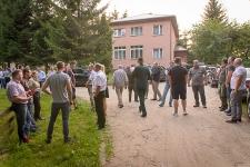zolomza-2016-egzamin-ustny-na-pudwp-i-slubowanie-070