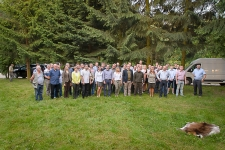 zolomza-2016-egzamin-ustny-na-pudwp-i-slubowanie-083