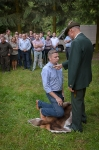 zolomza-2016-egzamin-ustny-na-pudwp-i-slubowanie-133