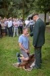 zolomza-2016-egzamin-ustny-na-pudwp-i-slubowanie-135