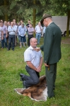 zolomza-2016-egzamin-ustny-na-pudwp-i-slubowanie-156