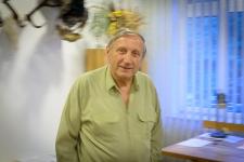 zolomza-2016-egzamin-ustny-na-pudwp-i-slubowanie-216