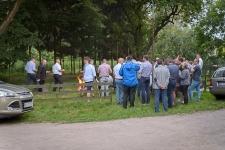 zolomza-2016-egzamin-ustny-na-pudwp-i-slubowanie-217