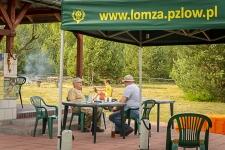 zolomza-2016-festyn-myśliwski-261