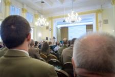 zolomza-2016-konferencja-zarzadzanie-populacjami-005-md