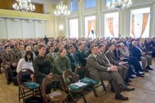 zolomza-2016-konferencja-zarzadzanie-populacjami-008-md