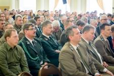 zolomza-2016-konferencja-zarzadzanie-populacjami-009-md