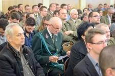 zolomza-2016-konferencja-zarzadzanie-populacjami-011-md