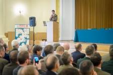 zolomza-2016-konferencja-zarzadzanie-populacjami-012-md