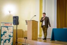 zolomza-2016-konferencja-zarzadzanie-populacjami-016-md