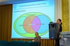 zolomza-2016-konferencja-zarzadzanie-populacjami-017-md