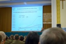 zolomza-2016-konferencja-zarzadzanie-populacjami-018-md