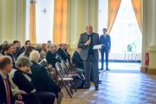 zolomza-2016-konferencja-zarzadzanie-populacjami-020-md