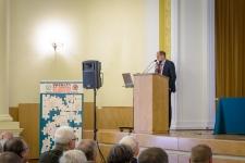 zolomza-2016-konferencja-zarzadzanie-populacjami-024-md