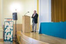 zolomza-2016-konferencja-zarzadzanie-populacjami-031-md