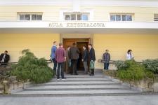 zolomza-2016-konferencja-zarzadzanie-populacjami-032-md